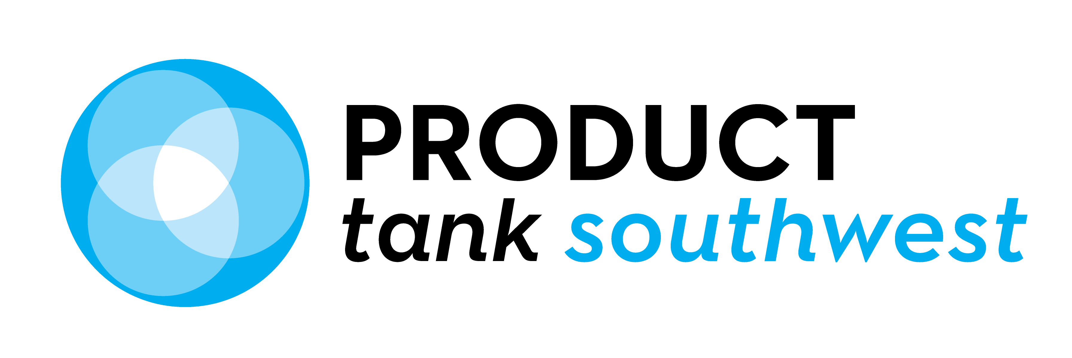 Product Tank SW logo